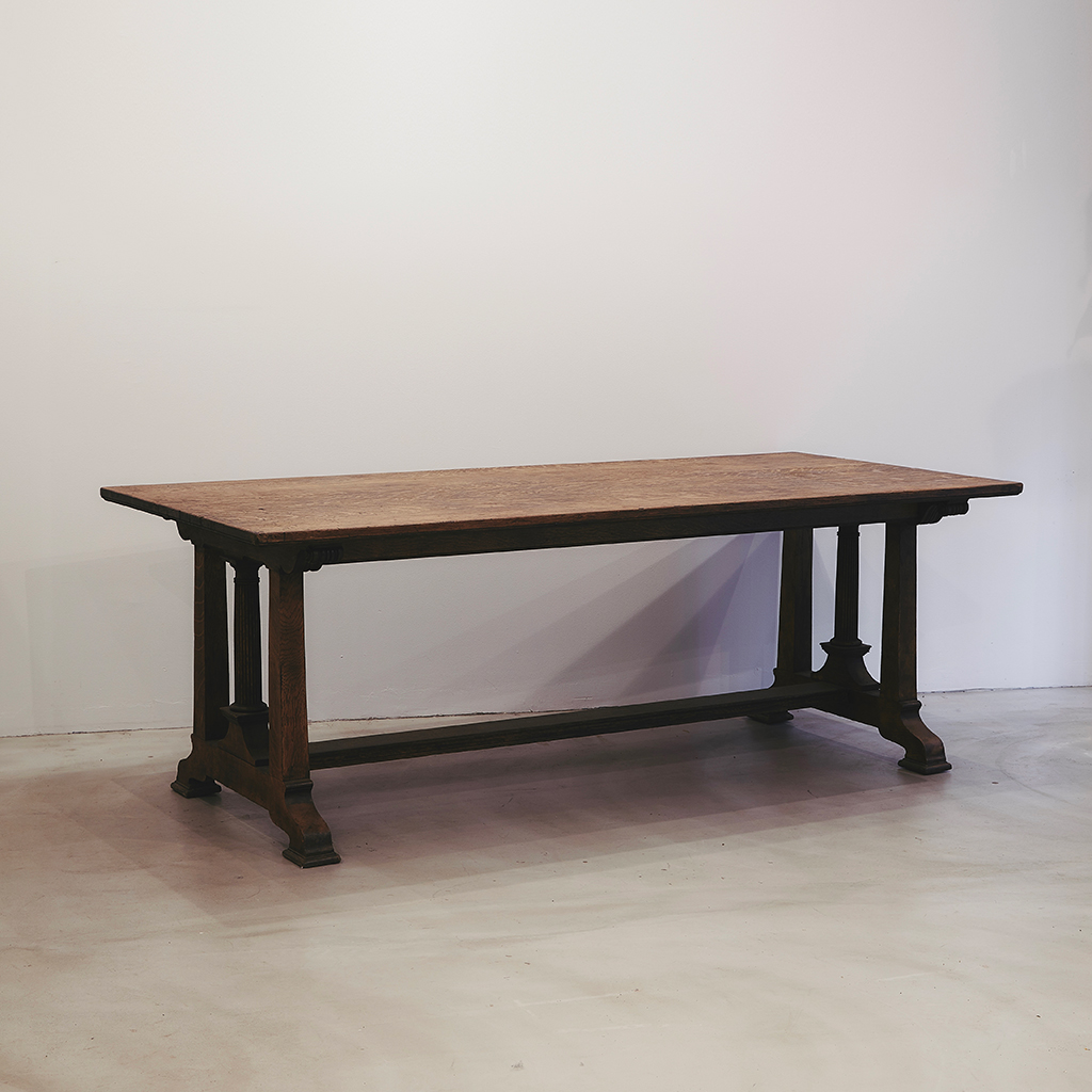 table_L